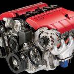 Двигатель: описание, виды, устройство, работа ,фото, видео