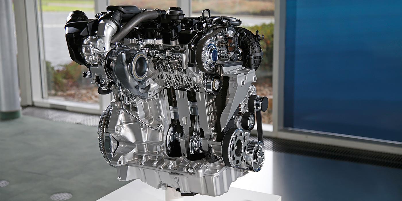 Двигатели фольксваген: описание,характеристики,виды,фото,видео.
