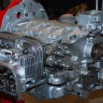 Двигатель порше: описание,устройство,история развития,фото,видео.