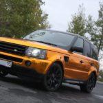 Защитная пленка для автомобиля: описание,виды,плюсы и минусы,фото,видео