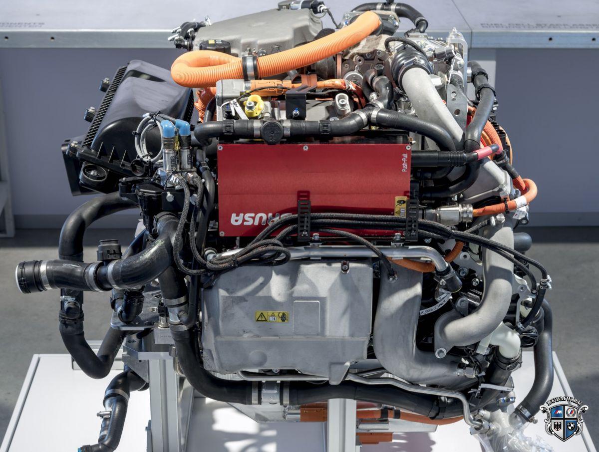 пойманных водородный двигатель и бензиновый картинки потом армению