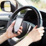Как вызвать ГАИ с мобильного телефона при ДТП?