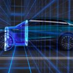 16 высокотехнологичных функций, которые вам понадобятся в вашем новом автомобиле