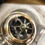 Как правильно использовать турбокомпрессор?