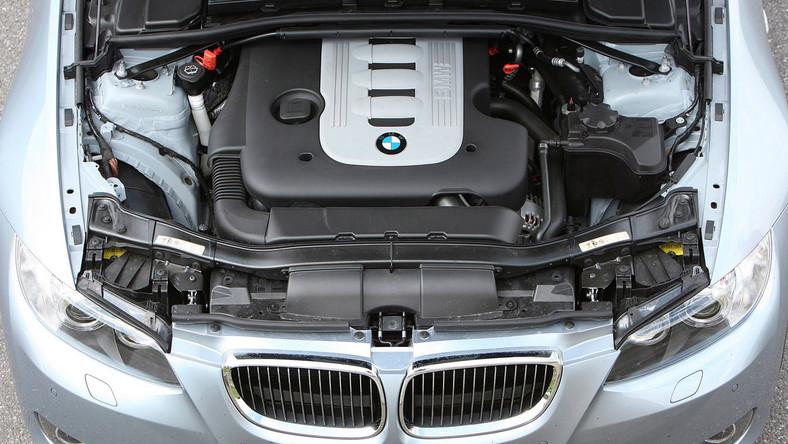 Какие двигатели БМВ являются лучшими?
