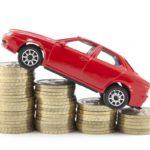 Автокредит или лизинг: что выбрать?