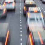 Лучшие автомобильные аксессуары с amazon.com