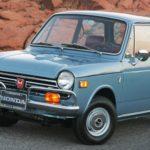 Топ 8 самых маленьких автомобилей всех времен