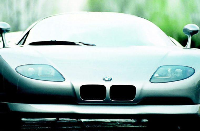 BMW: Топ-7 самых дорогих марок и моделей
