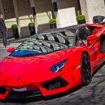 Топ 10 самых дорогих автомобилей в мире для ультра богатых