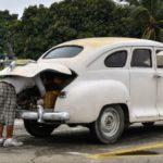 AC зимой и другие странные хитрости, чтобы продлить срок службы вашего автомобиля