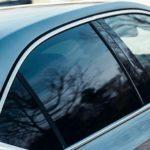5 Преимуществ окрашивания авто летом