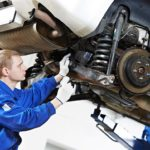 5 Советов, как повысить производительность автомобиля