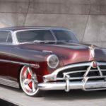Как сделать ваш старый автомобиль снова новым?