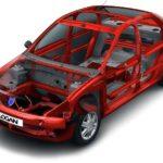 9 Чудовищных модификаций кузовов