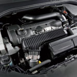 Двигатели вольво: описание,фото,история,двигатели Volvo V40