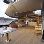 7 экстравагантных яхт,которые принадлежат знаменитостям