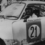 Коллекция автомобилей Пабло Эскобара