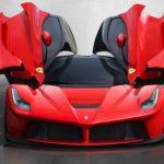 15 Самых недооцененных спортивных авто