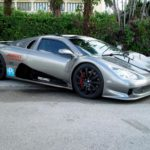 9 самых быстрых новых автомобилей до $ 30000