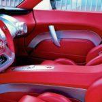 12 сумасшедших салонов автомобилей,часть 2