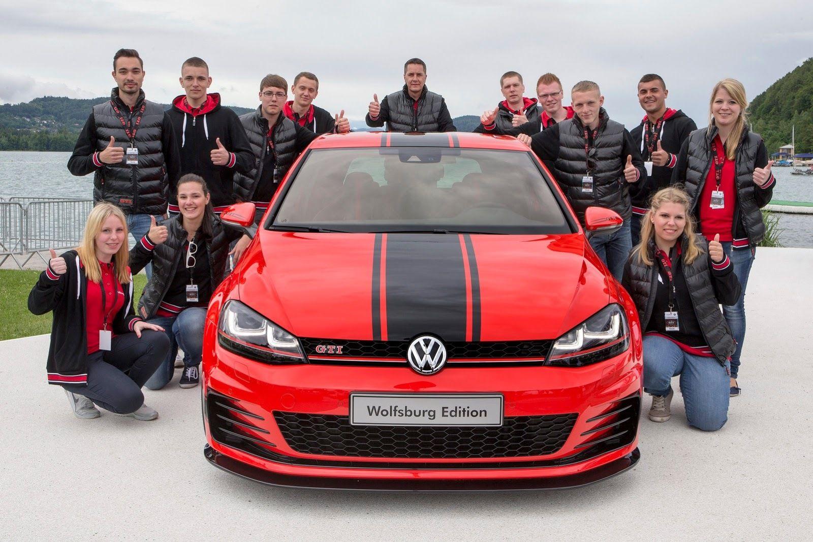 Лучшие авто для молодежи