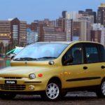9 Самых уродливых автомобилей!
