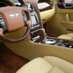 Предметы, которые сделают интерьер вашего автомобиля лучше
