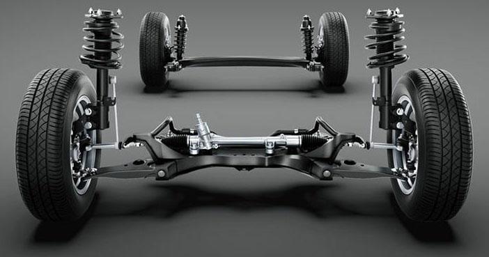 Автомобильные товары с алиэкспресс: описание,фото