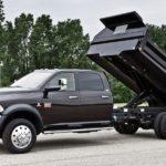 5 пикапов — грузовиков, которые падают в цене