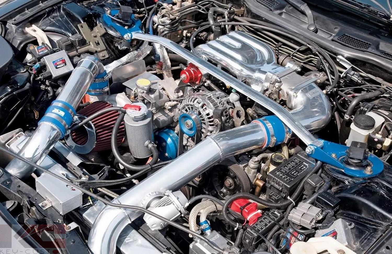 Мощность двигателя — как работает и что это такое,на что влияет