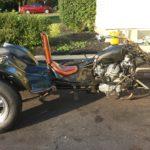 19 Сумасшедших мотоциклов, которые владельцы модернизировали в своих гаражах