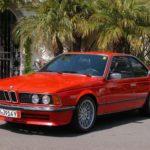 Самые красивые автомобили 90-х