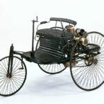 8 Первопроходцев, которые изобрели автомобили