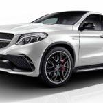 Чем отличаются автомобили Mercedes разных классов?