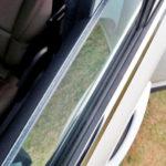Автомобильные стекла: что это такое и какие виды бывают?