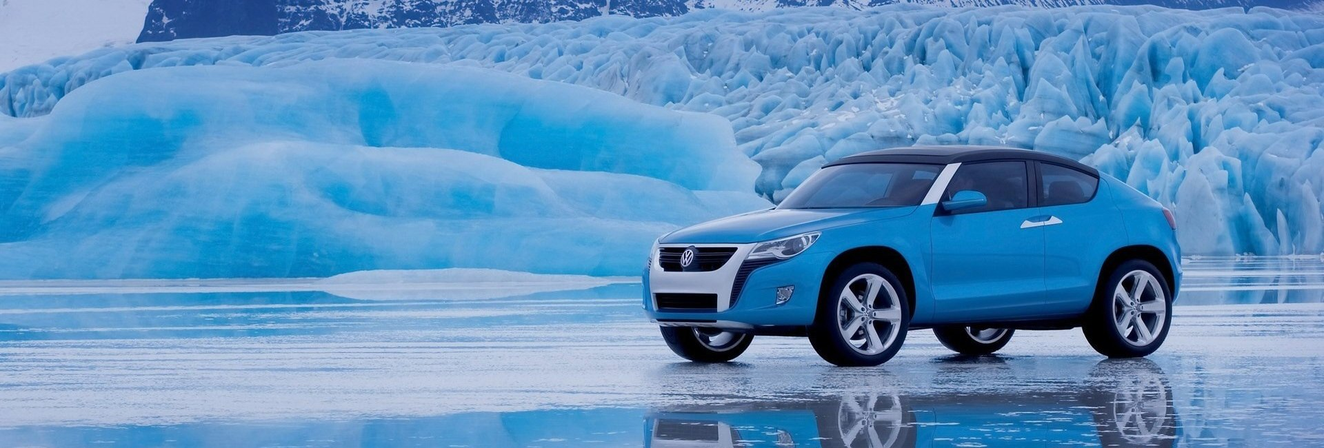 9 простых правил, которые помогут подготовить машину к зиме для начинающих автолюбителей