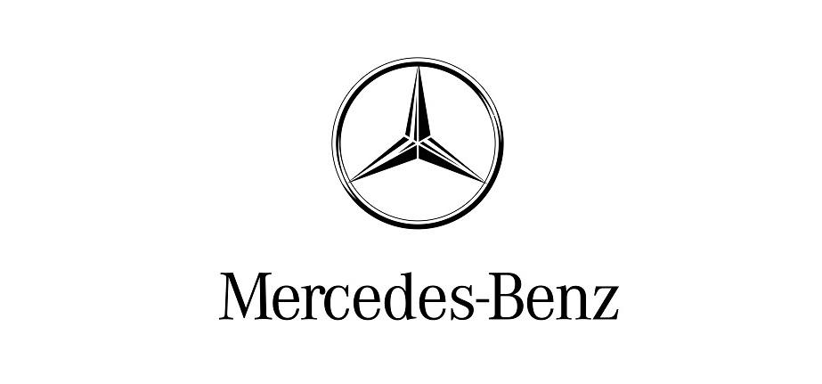 История создания MERCEDES-BENZ — как все начиналось
