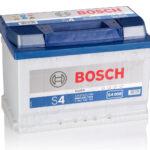 Немецкие аккумуляторы: бренды и особенности