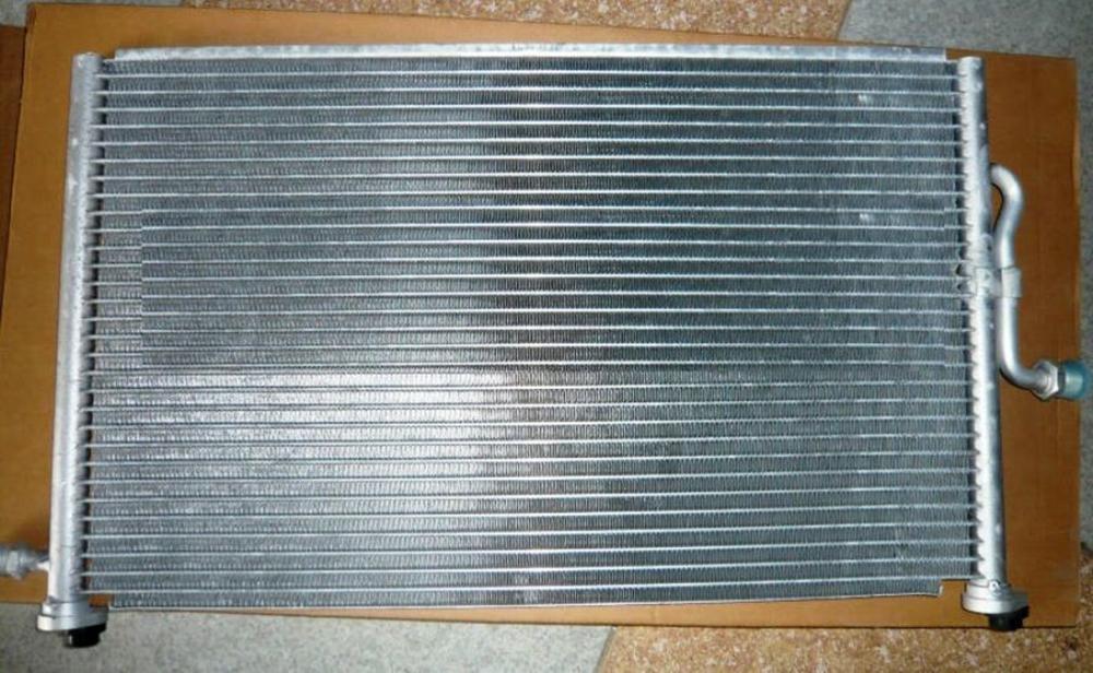 Kondensor-avtomobilnogo-kondicionera.jpg