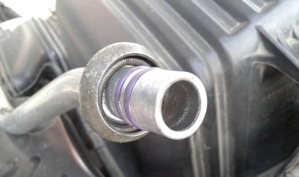 Termoregulirujushhij-ventil-avtomobilnog