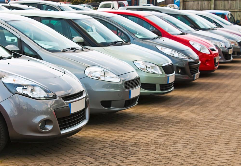 Путеводитель: Как арендовать недорогой автомобиль?