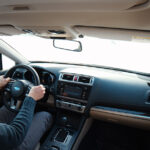 Как ездить на автомобиле быстро и безопасно