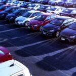 Руководство по покупке подержанных автомобилей на 2020 год