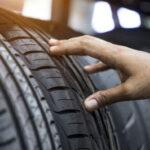 Обзор лучших производителей шин на 2020 год