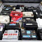 Как правильно открыть бизнес по продаже аккумуляторов?