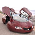 На eBay Motors было выставлено НЛО