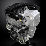 Обзор 5 лучших двигателей на 2020 год