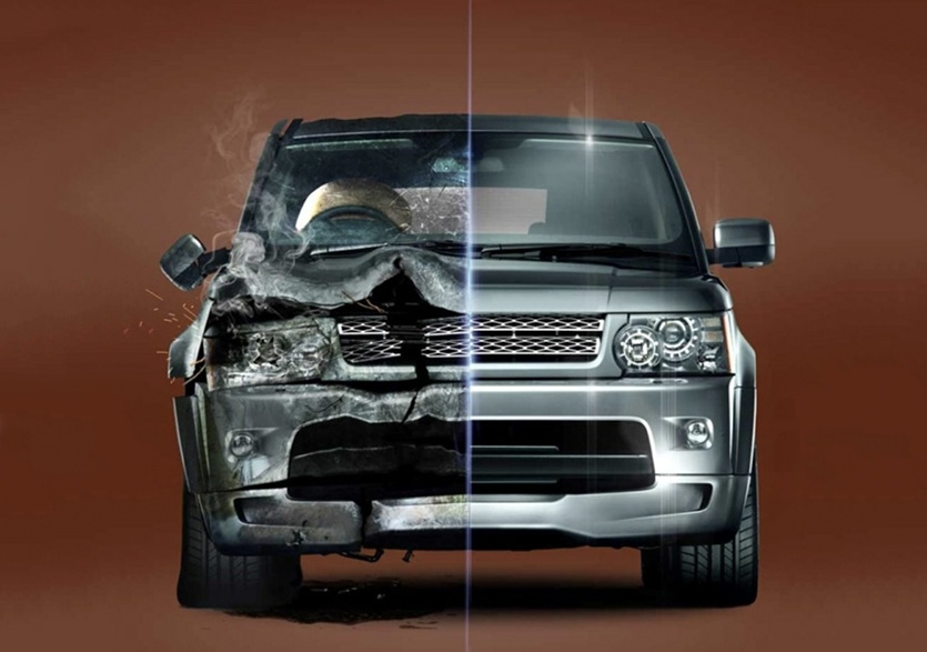Как проверить историю автомобиля перед покупкой