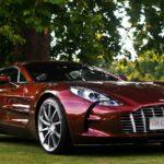 Сколько стоят дорогие машины на самом деле?